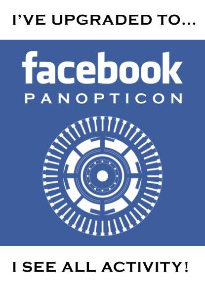 Digital panopticon gacebookgraphicg align fandeluxe Choice Image
