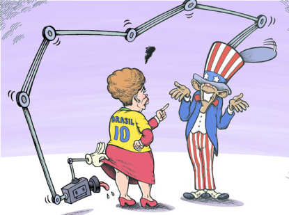 http://worldmeets.us/images/dilma-nsa-skirt_expresso.png