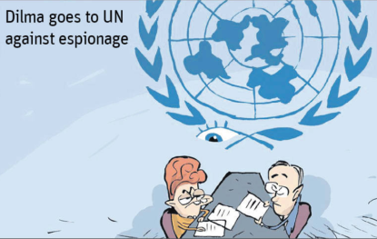 http://worldmeets.us/images/dilma-un-spying_folha.png