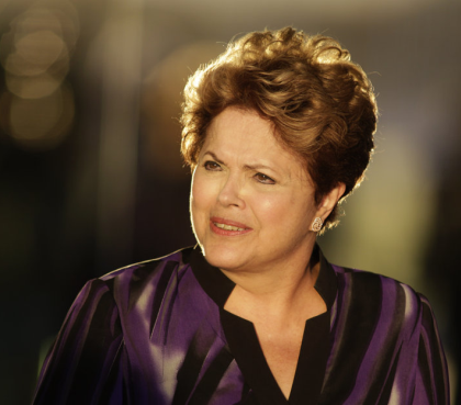 http://www.worldmeets.us/images/dilma_pic.png
