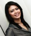http://worldmeets.us/images/dinna-wisnu_mug.png