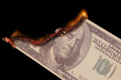 http://worldmeets.us/images/dollar-burns_graphic.jpg