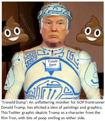 http://worldmeets.us/images/donald-trump-tronald-dump-tron-caption_pic.jpg