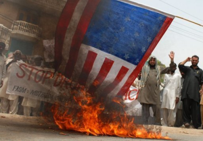 http://www.worldmeets.us/images/drone-attack-protest-2012_pic.png