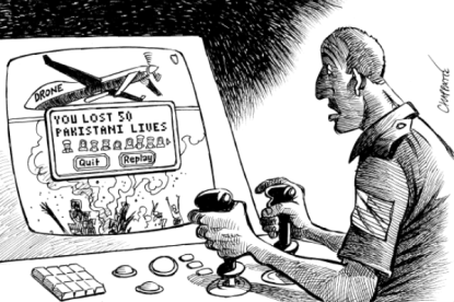 http://worldmeets.us/images/drone-wars_letemps.png