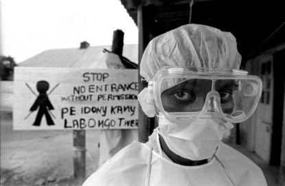 http://worldmeets.us/images/ebola-masked-nurse_pic.jpg