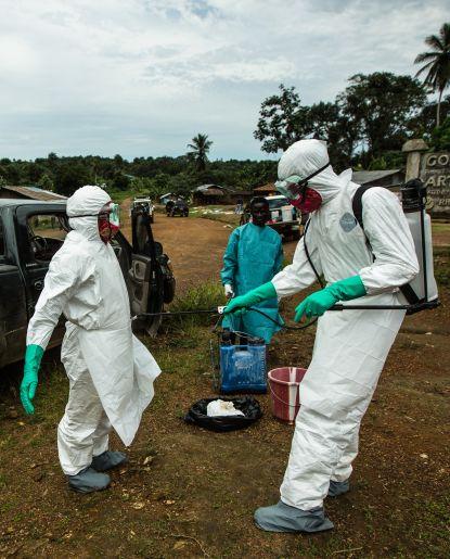 http://worldmeets.us/images/ebola-monrovia-usaid_pic.jpg
