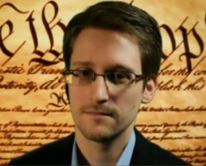 http://worldmeets.us/images/edward-snowden-scsw_pic.jpg