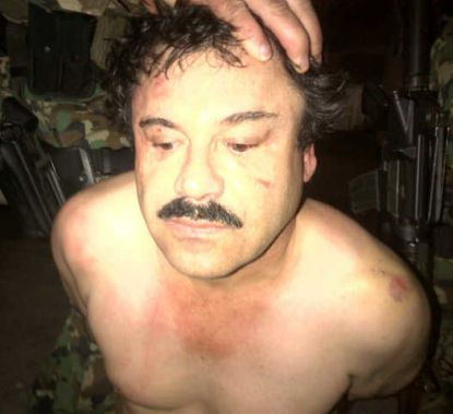 http://worldmeets.us/images/el-chapo-captured_newyorktimes.jpg