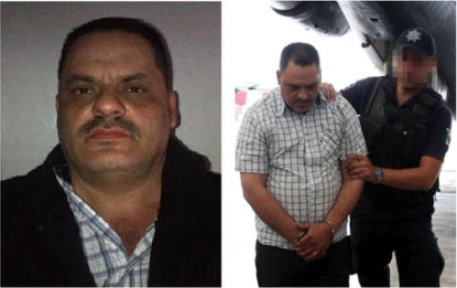 http://www.worldmeets.us/images/el-chapo-father-arrest_pic.png
