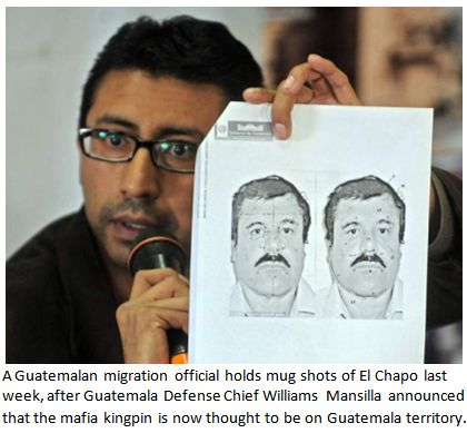 http://worldmeets.us/images/el-chapo-guatemala-immigration-official_pic.jpg