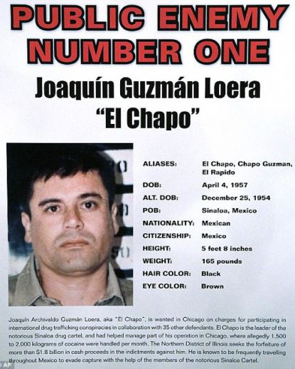http://worldmeets.us/images/el-chapo-public-enemy-number-one_pic.jpg