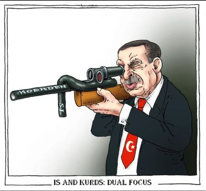 http://worldmeets.us/images/erdogan-double-focus_jeopbertrams.jpg