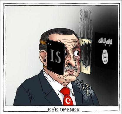 http://worldmeets.us/images/erdogan-eye-opener_jeop-bertrams.jpg