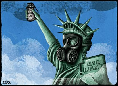 http://worldmeets.us/images/fersuson-statue-liberty_guardian.jpg