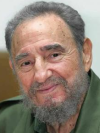 http://worldmeets.us/images/fidel.mug_pic.png