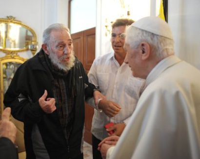 http://worldmeets.us/images/fidel.pope_pic.jpg