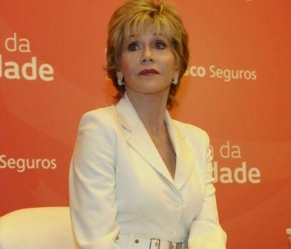 http://www.worldmeets.us/images/fonda-longevity-forum-brazil_pic.jpg