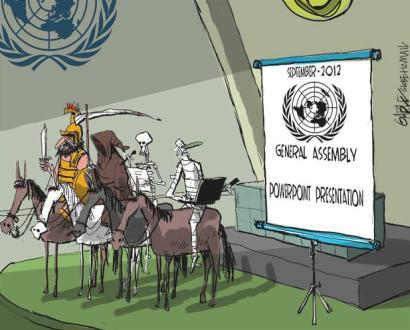 http://www.worldmeets.us/images/four-horsemen-un67_globeandmail.png