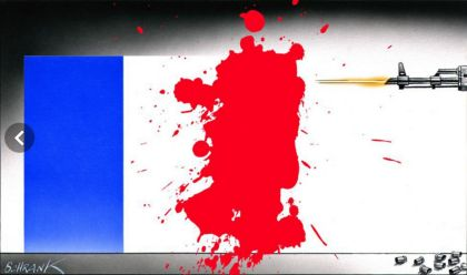 http://worldmeets.us/images/france-flag-attacks_independent.jpg