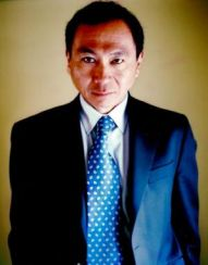 what is fukuyama thesis and argument in his essay the end of history