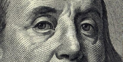http://www.worldmeets.us/images/franklin-100-bill-face_pic.jpg