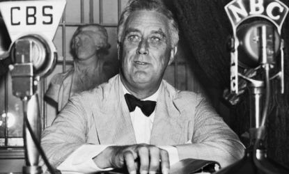 http://worldmeets.us/images/franklin-roosevelt-fireside-chat_pic.jpg