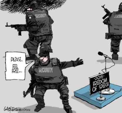http://worldmeets.us/images/free-speech-2015_globeandmail.jpg
