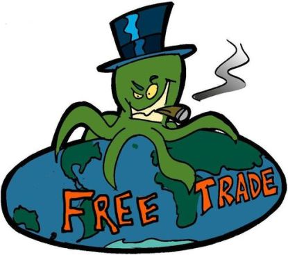 http://worldmeets.us/images/free-trade-octupus_graphic.jpg