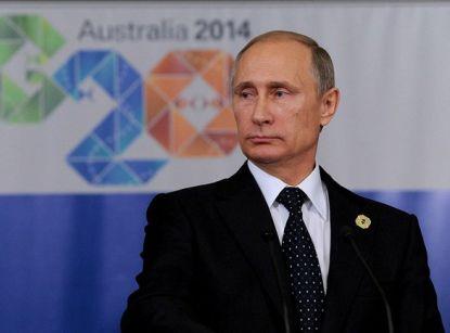 http://worldmeets.us/images/g20-Putin-brisbane_pic.jpg