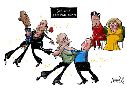 http://worldmeets.us/images/g20-new-partners_telegraph.png