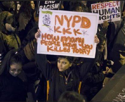 http://worldmeets.us/images/garner-protest-ny-kkk_pic.jpg