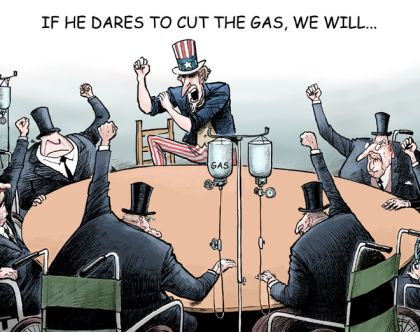 http://worldmeets.us/images/gas-war_chinadaily.jpg