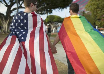 http://worldmeets.us/images/gay-marriage-capes_pic.jpg