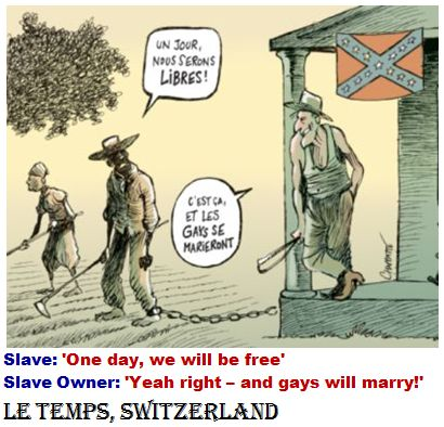 http://worldmeets.us/images/gay-marriage-slavery-caption_letemps.jpg