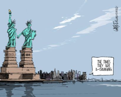 http://www.worldmeets.us/images/gay.marriage.statue.liberty_globaandmail.jpg
