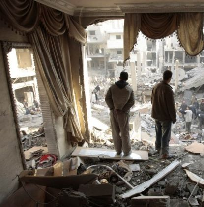 http://worldmeets.us/images/gaza-aftermath-2014-2-room_pic.jpg