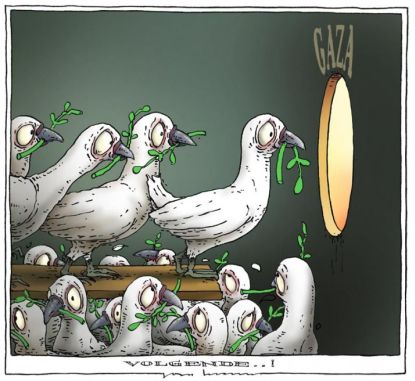 http://worldmeets.us/images/gaza-waiting-peace-doves_jeopbertrams.jpg
