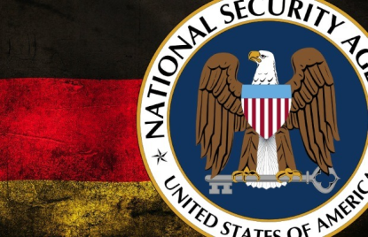 http://worldmeets.us/images/german-flag-nsa_graphic.png