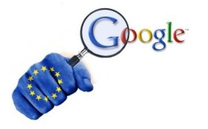 http://worldmeets.us/images/google-eu-antitrust_graphic.jpg