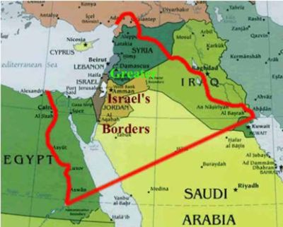 http://worldmeets.us/images/greater-israel_map.jpg