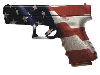 http://www.worldmeets.us/images/gun-red-white-blue_pic.jpg