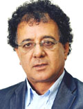 http://worldmeets.us/images/hafezal-barghouthi_mug.jpg