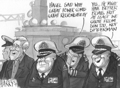 http://worldmeets.us/images/hagel-china-responsibility_SCMP.jpg