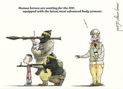 http://www.worldmeets.us/images/hamas-human-shields_israelnationalnews.jpg