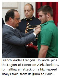 http://worldmeets.us/images/hollande-Alek-Skarlatos-terror-thalys-caption_pic.jpg