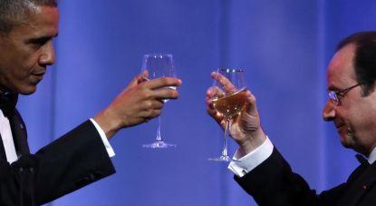 http://worldmeets.us/images/hollande-obama-toast-state-dinner_pic.jpg