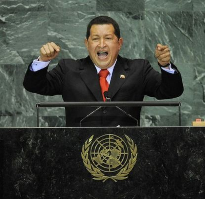 http://www.worldmeets.us/images/hugo-chavez-2006_pic.jpg