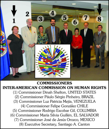 http://worldmeets.us/images/iachr-commissioners_graphic.png