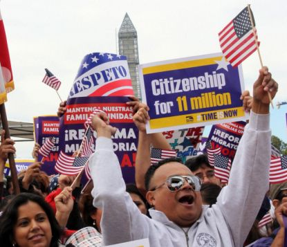 http://worldmeets.us/images/immigrants-regularize-11-million_pic.jpg
